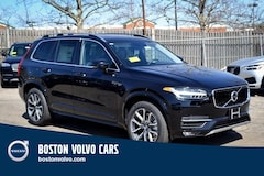 New 2019 Volvo XC90 T5 Momentum SUV YV4102PK4K1491643 for sale in Allston, MA