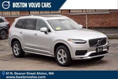 New 2020 Volvo XC90 T5 Momentum 7 Passenger SUV for sale in Allston, MA