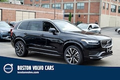 New 2020 Volvo XC90 T6 Momentum 7 Passenger SUV for sale in Allston, MA