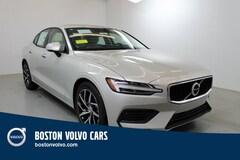 2019 Volvo S60 T6 Momentum Sedan for sale in Boston