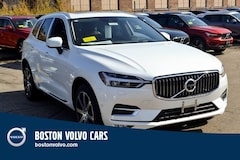 New 2019 Volvo XC60 T6 Inscription SUV for sale in Allston, MA