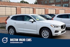 2020 Volvo XC60 T5 Momentum SUV for sale in Boston