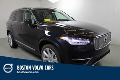 New 2019 Volvo XC90 T6 Inscription SUV YV4A22PL7K1491414 for sale in Allston, MA