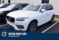 New 2019 Volvo XC90 T6 Momentum SUV YV4A22PK2K1469814 for sale in Allston, MA