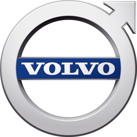 melbourne coupons specials volvo request repair htm auto service