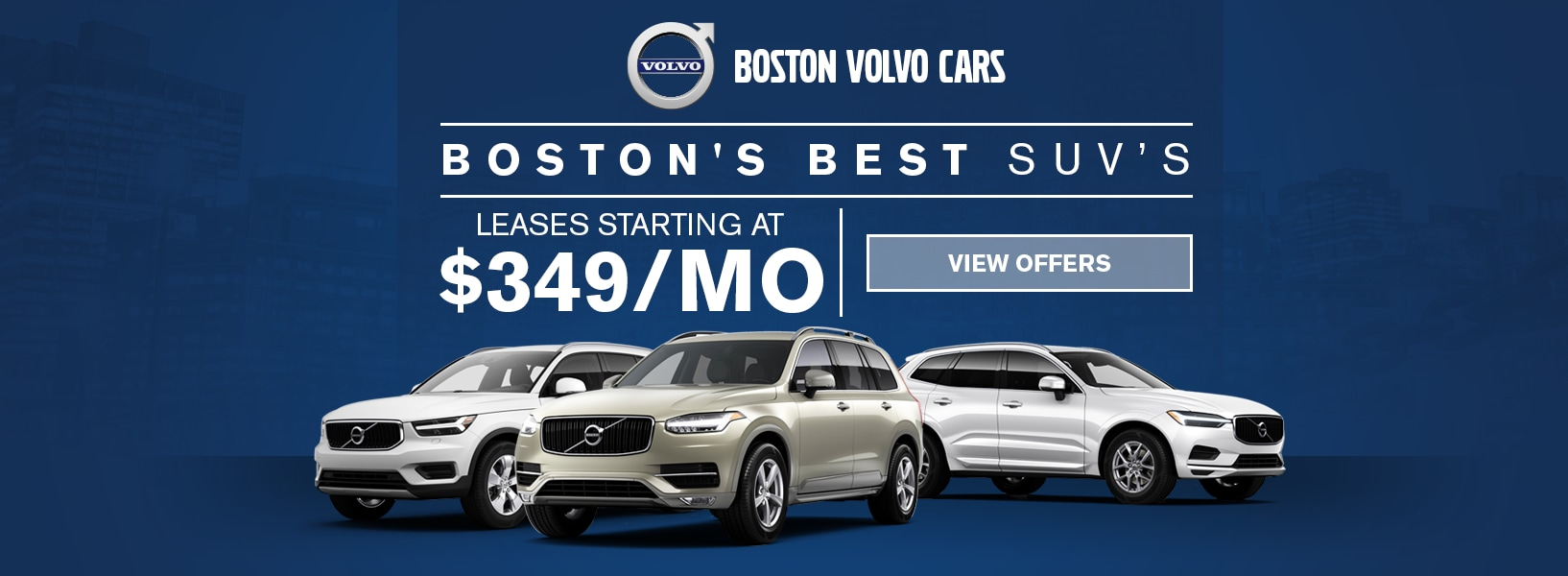 in for boston ma lease sale volvo momentum htm research new deals inventory