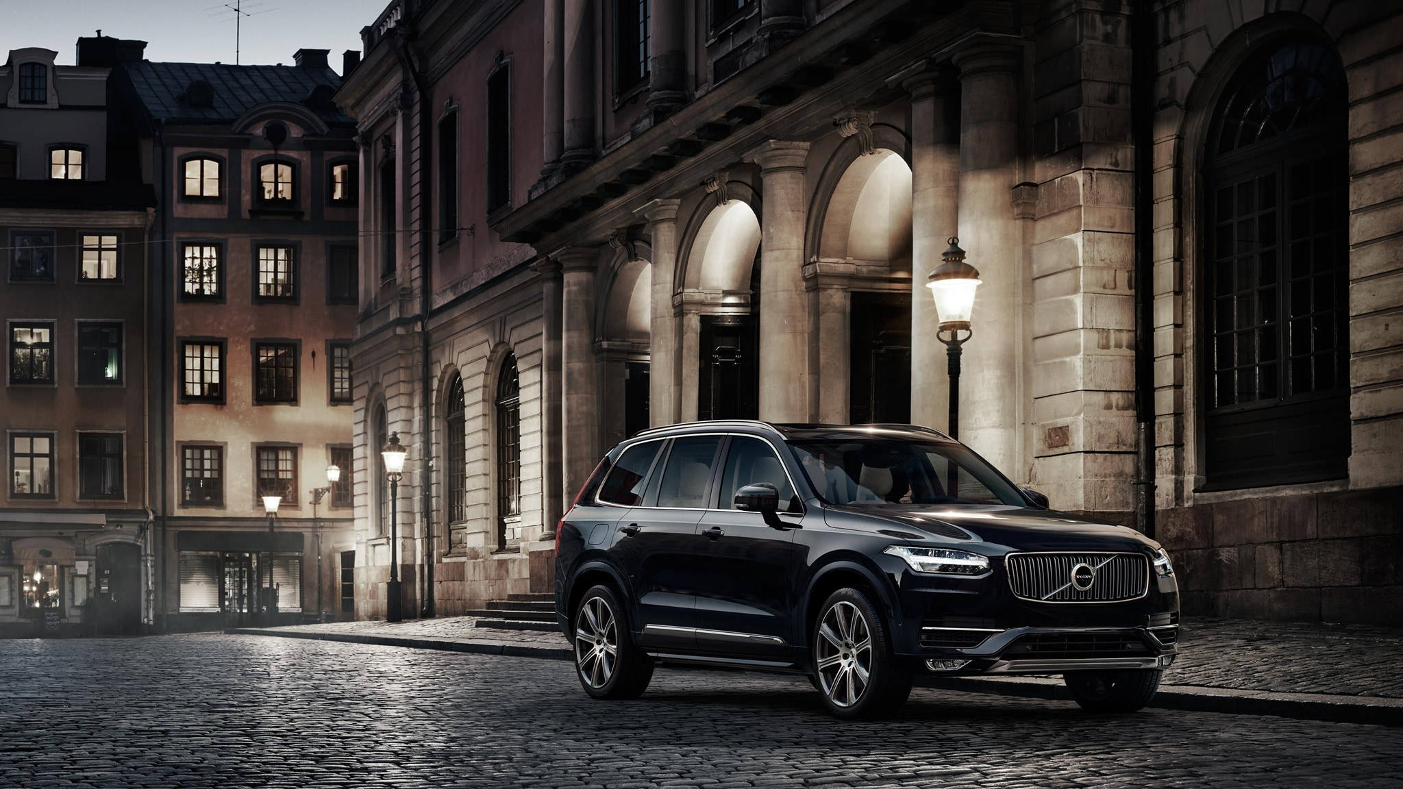 boston now and down cars are s deals leases first payment b volvo plus month com specials months dealers on ma miles all village lease the shop required