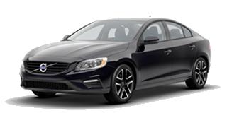 Volvo Lease & Finance Offers   Boston, MA
