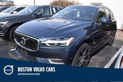 New 2019 Volvo XC60 T6 Inscription SUV LYVA22RL4KB232890 for sale in Allston, MA