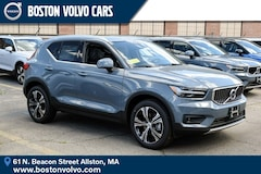 New 2020 Volvo XC40 T5 Inscription SUV for sale in Allston, a neighborhood of Boston