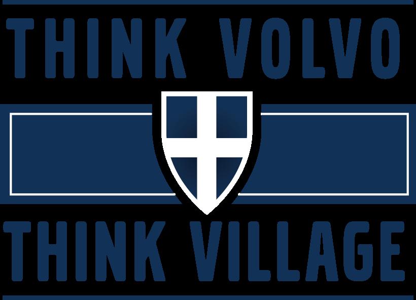 Volvo Village Danvers >> Think Volvo. Think Village. | Volvo Cars Danvers | Danvers, MA