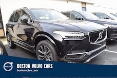 New 2019 Volvo XC90 T6 Momentum SUV YV4A22PK8K1457246 for sale in Allston, MA