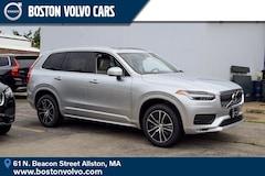 New 2020 Volvo XC90 T5 Momentum 7 Passenger SUV for sale in Allston, a neighborhood of Boston
