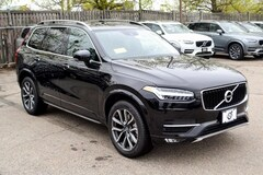 New 2019 Volvo XC90 T5 Momentum SUV for sale in Allston, MA