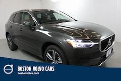 2019 Volvo XC60 T5 Momentum SUV for sale in Boston