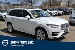 New 2019 Volvo XC90 T6 Inscription SUV YV4A22PL4K1482878 for sale in Allston, MA