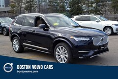 New 2019 Volvo XC90 T6 Inscription SUV YV4A22PLXK1499717 for sale in Allston, MA