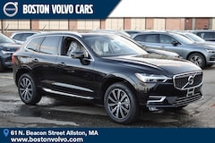 New 2020 Volvo XC60 T5 Inscription SUV for sale in Allston, a neighborhood of Boston