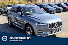 New 2019 Volvo XC60 T6 Inscription SUV YV4A22RL5K1337734 for sale in Allston, MA