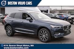 New 2020 Volvo XC60 T5 Inscription SUV for sale in Allston, MA