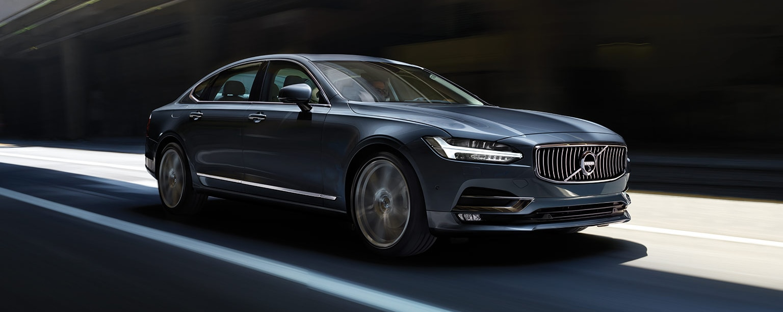 new cars dealership maintenance htm volvo wellesley in factory website deals scheduled lease upgrades ma