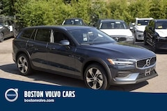 New 2020 Volvo V60 Cross Country T5 Wagon for sale in Allston, MA