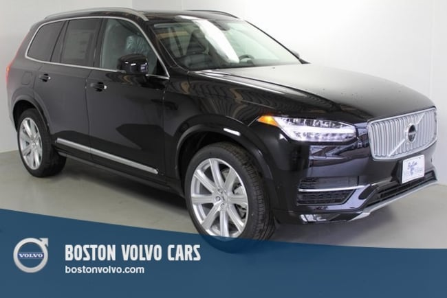 volvo xc90 lease deals boston lamoureph blog. Black Bedroom Furniture Sets. Home Design Ideas