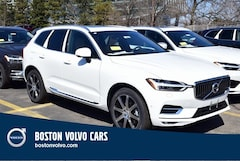 New 2019 Volvo XC60 T5 Inscription SUV LYV102RLXKB284501 for sale in Allston, MA