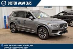 2020 Volvo XC90 T5 Momentum 7 Passenger SUV for sale in Boston