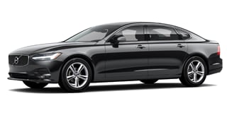 birmingham leases search volvo deals in al swapalease lease com