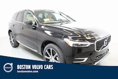 New 2019 Volvo XC60 T5 Inscription SUV for sale in Allston, MA
