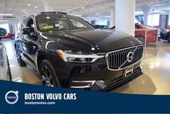 New 2019 Volvo XC60 T6 Inscription SUV YV4A22RL6K1296059 for sale in Allston, MA