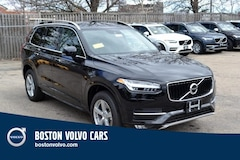 New 2019 Volvo XC90 T5 Momentum SUV YV4102PK9K1489077 for sale in Allston, MA