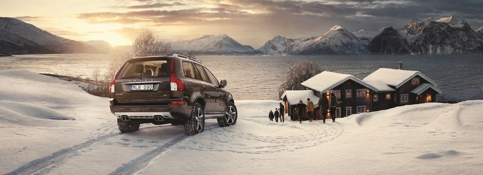 htm volvo pre ma lease andover haverhill or buy the newburyport order deals near upcoming