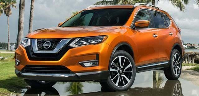 new nissan rogue for sale in waukesha wi boucher nissan. Black Bedroom Furniture Sets. Home Design Ideas