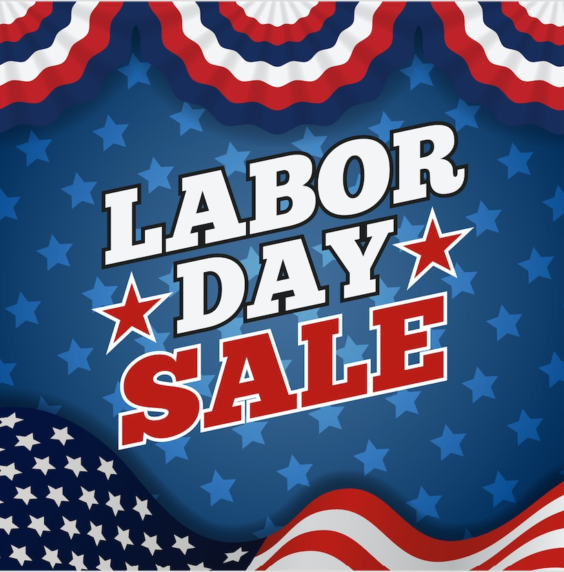 Boulder Hyundai Labor Day Sale Blog Post List Boulder
