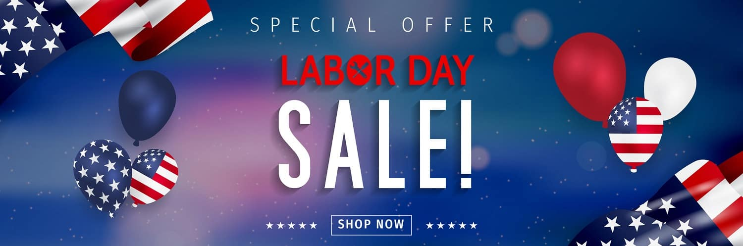 Labor Day Sale at Boulder Hyundai