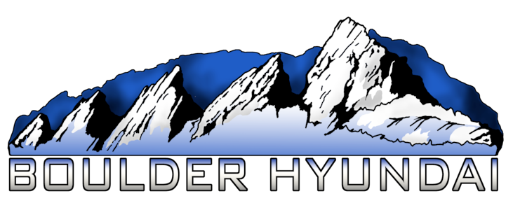 Boulder Hyundai