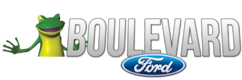Boulevard Auto Sales Inc.