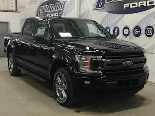 2018 Ford Explorer Sport Sport Utility