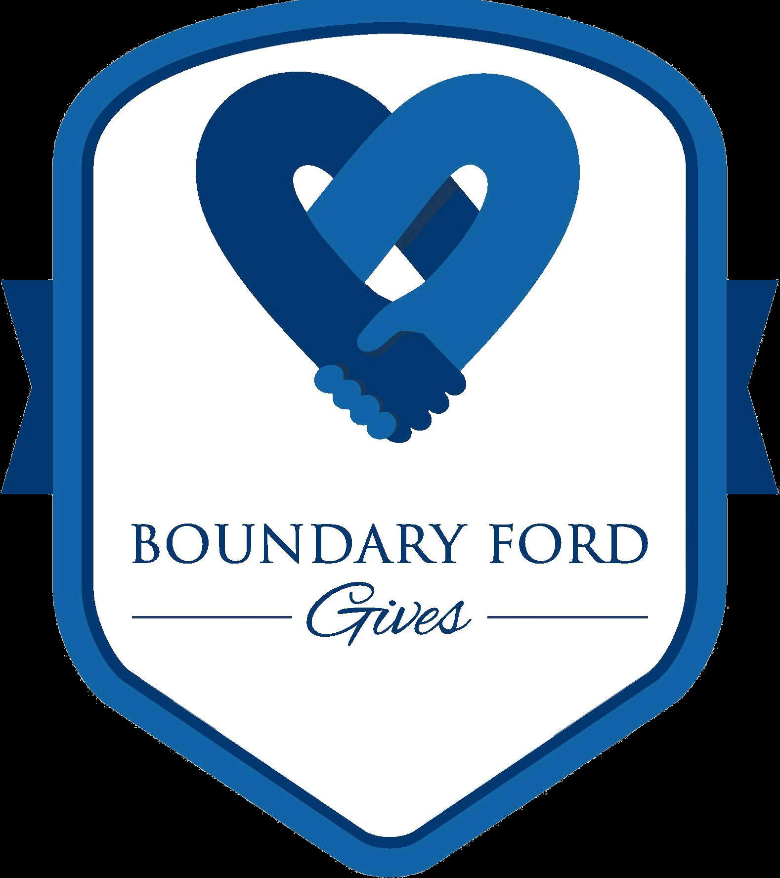 Boundary Ford Sales Used Dealership In Lloydminster White Cargo Van Clip Art Your Community