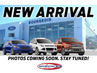 2015 Ford Escape SE 2.0L 4cyl SUV