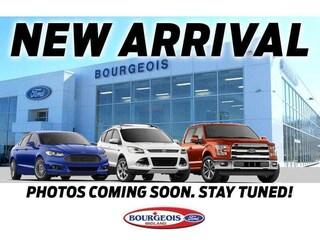 2014 Ford F-150 Xlt 3.7 V6 4x4 Truck SuperCab