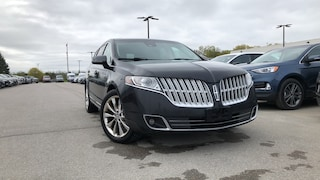 2011 Lincoln MKT Base 3.5l V6 Ecoboost as Is SUV
