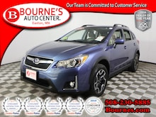 2016 Subaru Crosstrek AWD w/ Heated Front Seats And Backup Camera. SUV