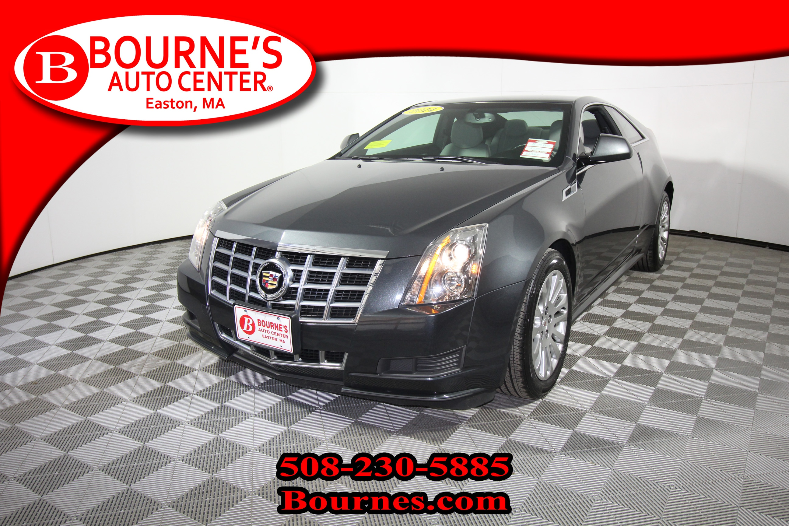 used cadillac cts coupe for sale providence ri cargurus. Black Bedroom Furniture Sets. Home Design Ideas