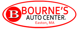 Bourne's Auto Center