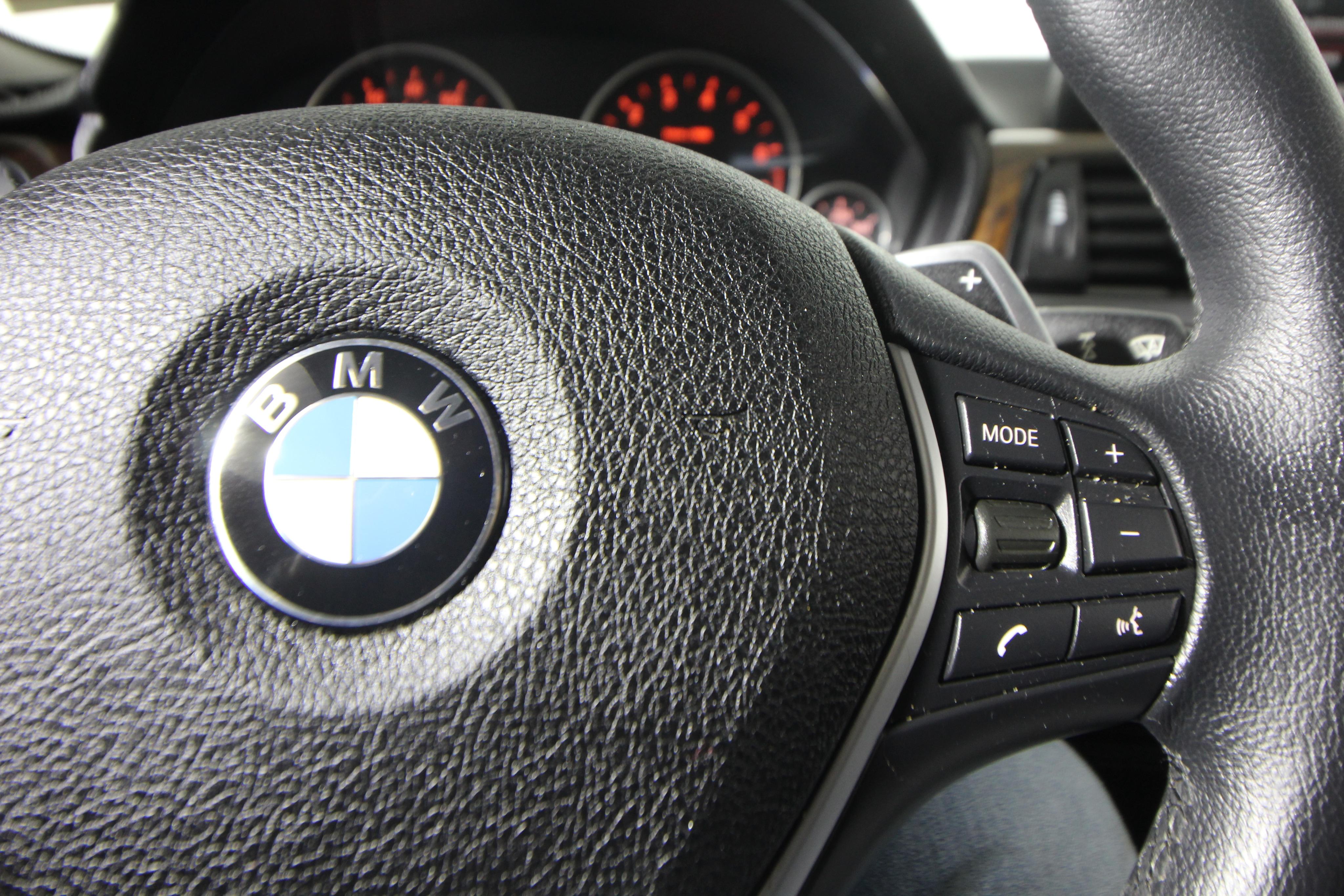 2014 BMW 4 Series - Fair Car Ownership