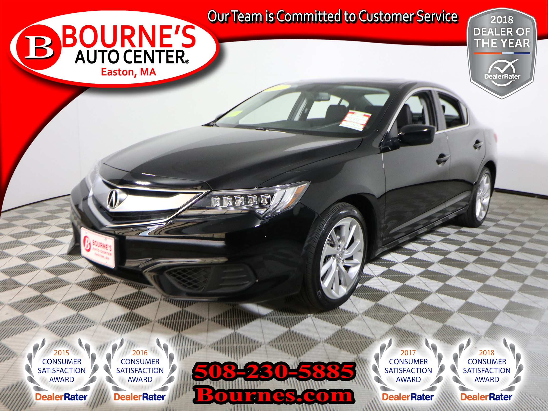 Bourne\'s Auto Center   Vehicles for sale in South Easton, MA 02375