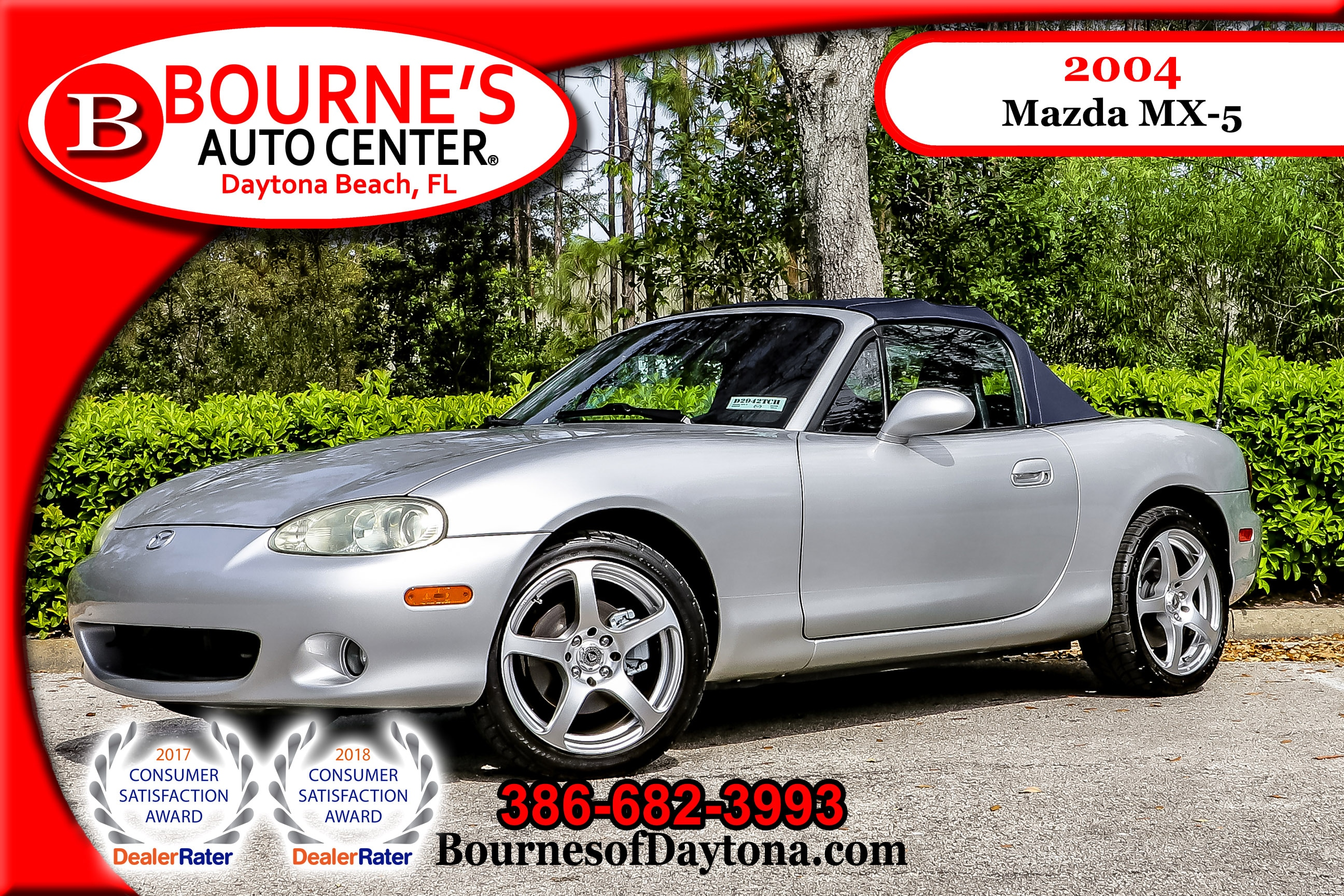 sunset edition killeen the drive ernlive taylor and alan mx bj miata blog sale for anniversary com with sunrise mazda show